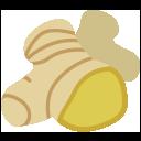 :ginger: