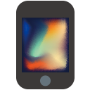 :iphone8: