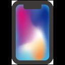 :iphonex: